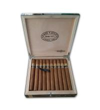 Lot 141 - Romeo Y Julieta Churchill Reserva