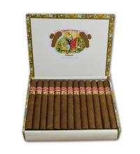 Lot 141 - Romeo y Julieta Prince of Wales