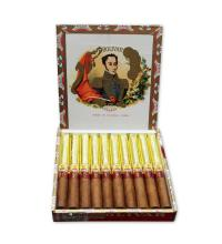 Lot 142 - Bolivar Gold Medals