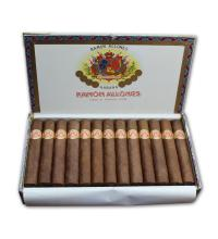 Lot 143 - Ramon Allones Specially Selected