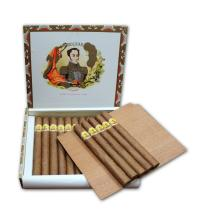 Lot 144 - Bolivar Inmensas