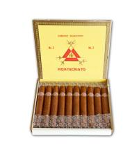 Lot 144 - Montecristo No.2