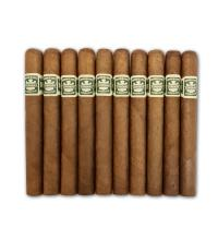 Lot 145 - Ramon Allones Coronas