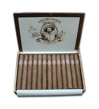 Lot 145 - Sancho Panza Non Plus