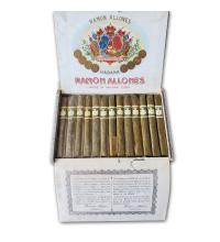 Lot 146 - Ramon Allones Demi Tasse