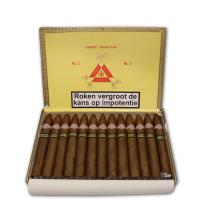 Lot 147 - Montecristo No.2