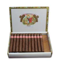 Lot 148 - Romeo y Julieta Exhibition No.3