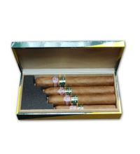 Lot 148 - Montecristo Open