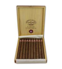 Lot 148 - Romeo y Julieta Fabulosos