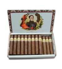 Lot 14 - Bolivar Royal Coronas