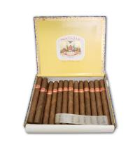 Lot 150 - Partagas Churchills