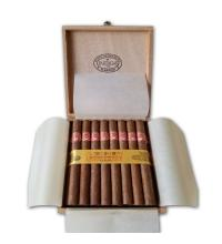 Lot 150 - Partagas 898 Unvarnished