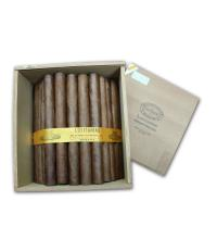 Lot 153 - Partagas Lustianias