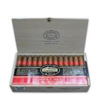 Lot 155 - Partagas Serie E No.2