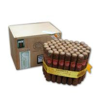 Lot 157 - Partagas Shorts