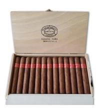 Lot 157 - Partagas Serie E No.2