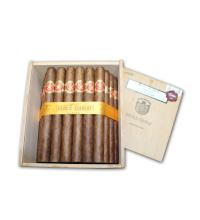 Lot 158 - Punch Double Coronas