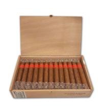 Lot 158 - Partagas Serie P No. 2