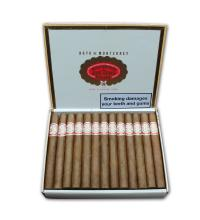 Lot 159 - Hoyo de Monterrey Churchills