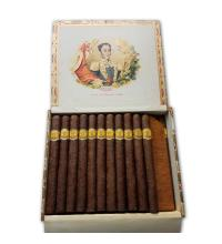 Lot 15 - Bolivar Inmensas