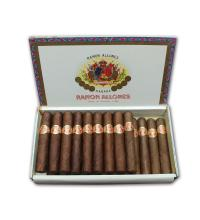 Lot 160 - Ramon Allones Specially Selected
