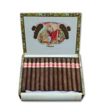 Lot 162 - Romeo y Julieta Sport Largos