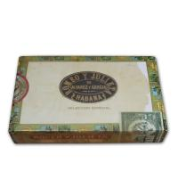 Lot 163 - Romeo y Julieta Seleccion No.5