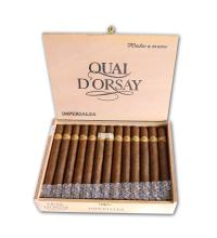 Lot 164 - Quai D&#39 Orsay Imperiales