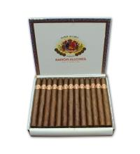Lot 165 - Ramon Allones Gigantes