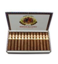 Lot 166 - Ramon Allones Specially Selected