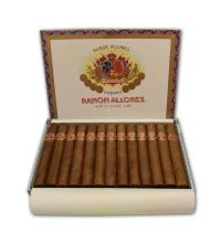 Lot 166 - Ramon Allones Petit Corona