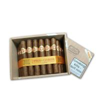 Lot 167 - Ramon Allones Specially Selected