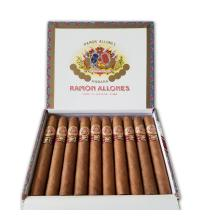 Lot 167 - Ramon Allones Superiores