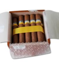 Lot 168 - Cohiba Robustos