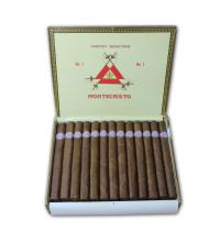Lot 168 - Montecristo No.1