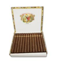 Lot 169 - Romeo y Julieta Churchills