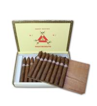 Lot 169 - Montecristo No.2
