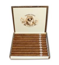 Lot 169 - Sancho Panza Sanchos