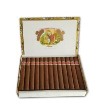 Lot 170 - Romeo y Julieta Exhibition no.3