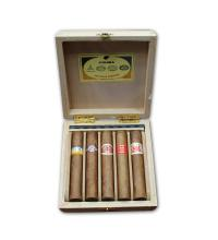 Lot 170 - Cohiba Seleccion Robustos