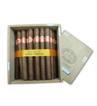 Lot 172 - Saint Luis Rey Double Coronas