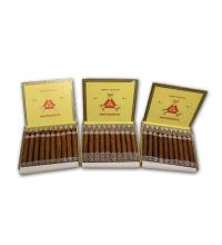 Lot 173 - Montecristo No.2