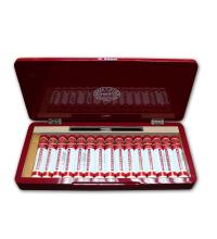 Lot 174 - Romeo y Julieta Humidor