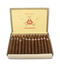 Lot 174 - Montecristo No.2
