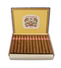 Lot 176 - Partagas Astorias