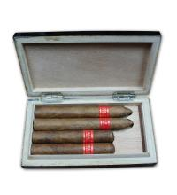 Lot 177 - Partagas Gift box