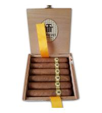 Lot 179 - Trinidad Robusto T