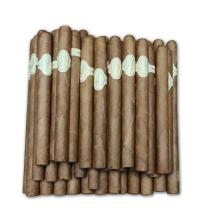 Lot 17 - Davidoff Mixed singles