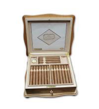 Lot 182 - Ramon Allones Imperiales Humidor