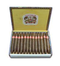 Lot 182 - Partagas Presidente